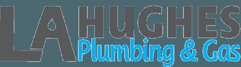 la hughes plumbing gas 470x132 - Privacy Policy