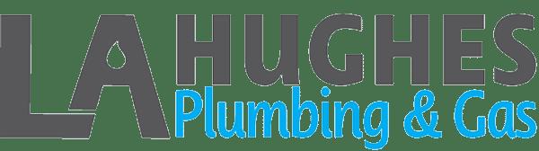 LA Hughes Plumbing & Gas