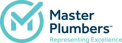 Master Plumber West Auckland