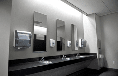 bathroom plumber auckland