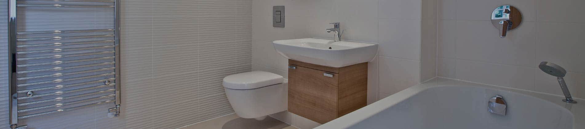 gas installation auckland for bathrooms