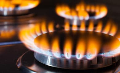 Gas Repair Service, Auckland