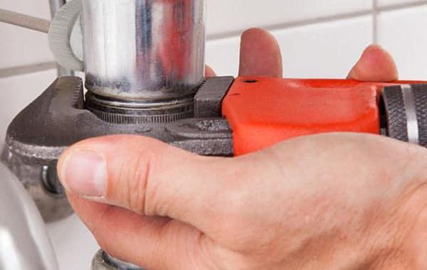 Plumbing Repairs & Maintenance Service Auckland