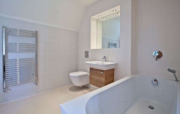 Residential Plumbing Services Auckland